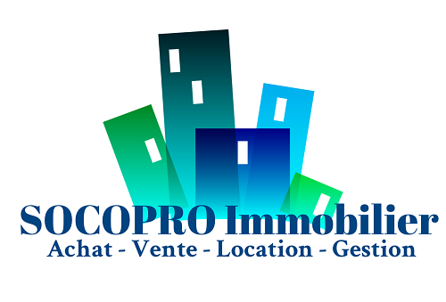 Socopro Immobilier à Nice